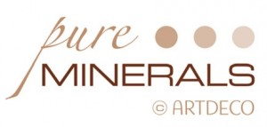 ArtDeco-Pure-Minerals