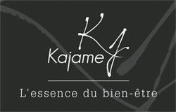 Logo_Kajame