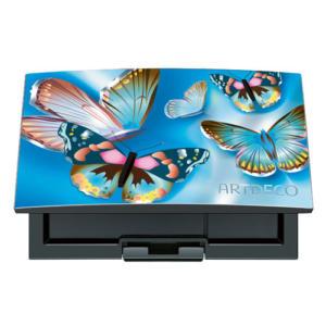 Quattro Box Butterfly Dreams