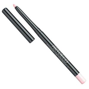 Crayon contour des lèvres transparent