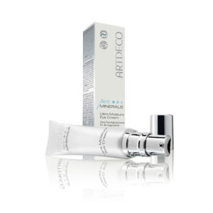 Ultra Moisture Eye Cream : Contour des yeux hydratant
