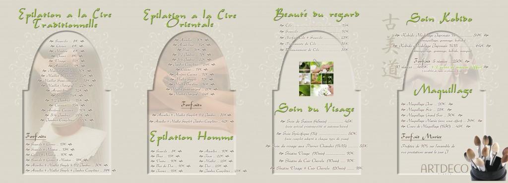 Brochure-V